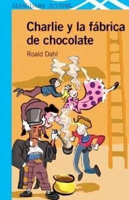 Resultado de imagen de recomendaciones de libros para niños de 10 a 12 años