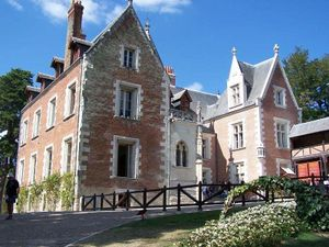 Clos luce (Medium).jpg