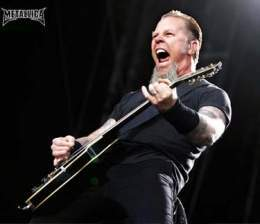 James Hetfield.jpg