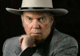 Neil Young1.jpg