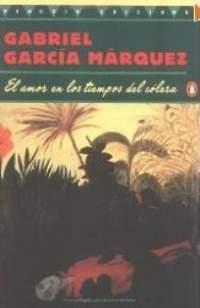 Gabriel Garcia Marquez Ecured