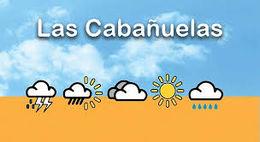 Calendario Cabanuelas.Las Cabanuelas Ecured