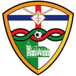 Club de Fútbol Trival Valderas Alcorcón - EcuRed a10294dfa60b4