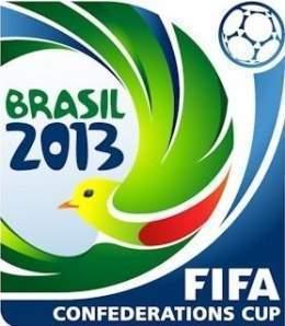 Copa fifa confederaciones brasil 2018 check your online record fifa 11
