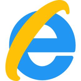 Internet Explorer - EcuRed