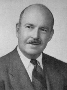 Talcott Parsons Ecured