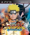 Naruto Ultimate Ninja Generations