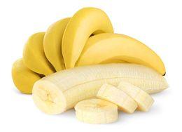 Plátano Ecured