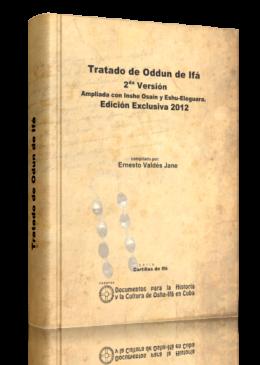 Volumen 6 Trata 51117f61d69a6.png
