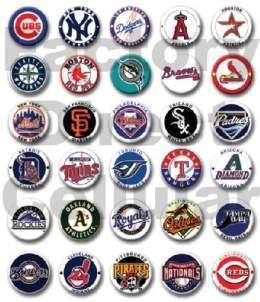 Anexo Records difíciles de romper de las Grandes Ligas - EcuRed 0867eb9d1ef