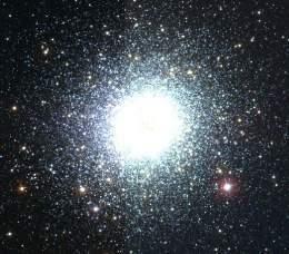 Comulo estelar.jpg