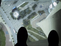 Glass Floor of the CN Towers.jpeg