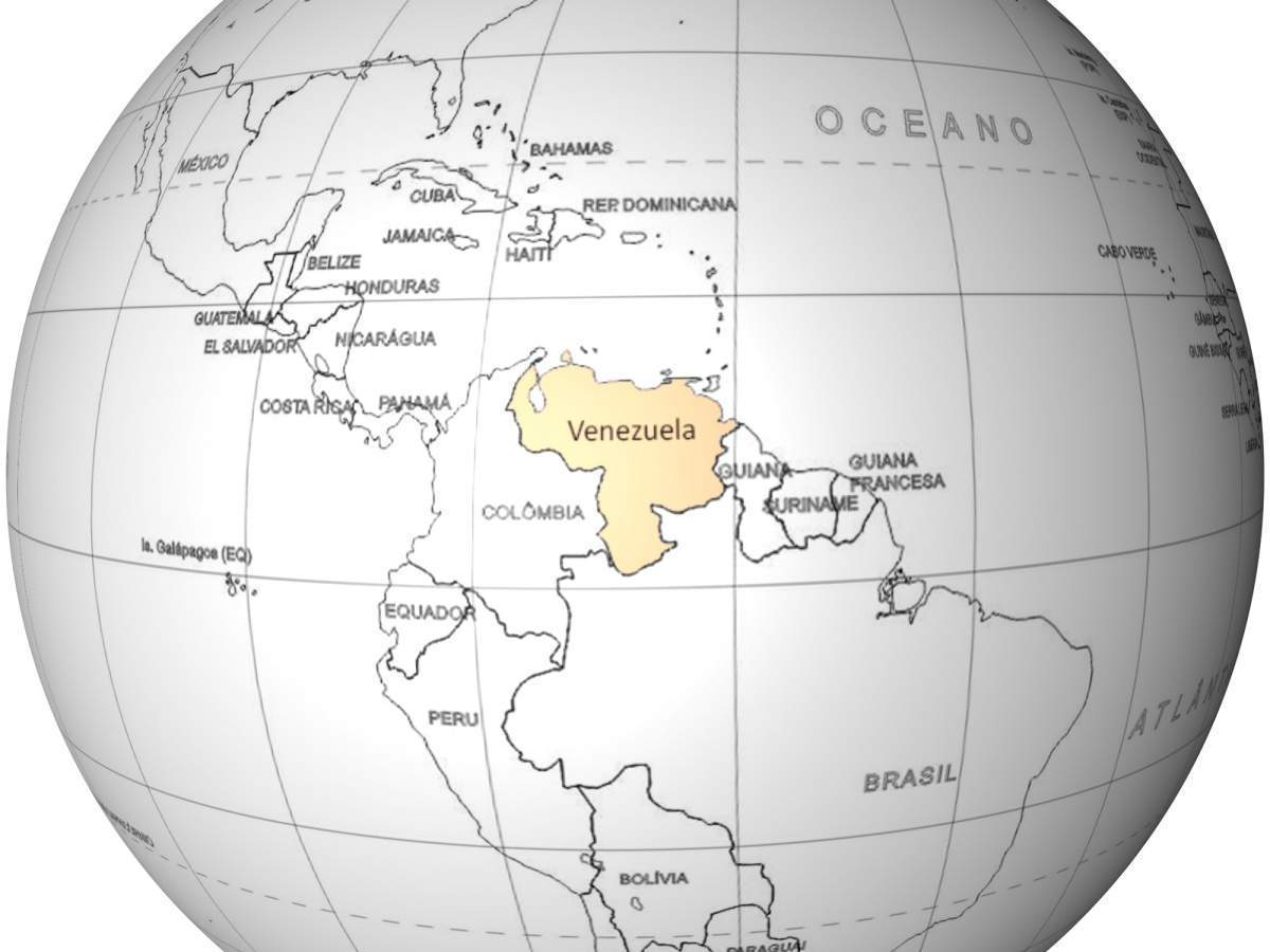 Venezuela Ecured