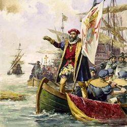 e11fe85b77 Vasco da Gama - EcuRed