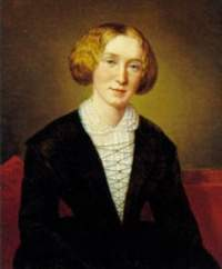 George Eliot.jpg
