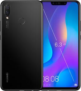 Huawei Nova 3i - EcuRed