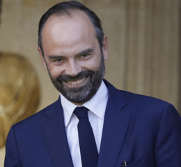 Édouard Philippe.png