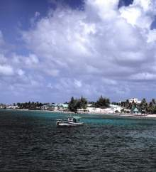 Majuro-Marshall-Islands.jpg