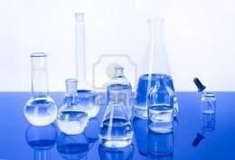6e0705f34 Cristalería de laboratorio - EcuRed