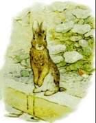 Beatrix Potter Ecured