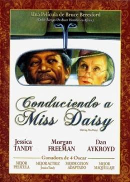 260px-1152--400-Conduciendo_a_miss_daisy