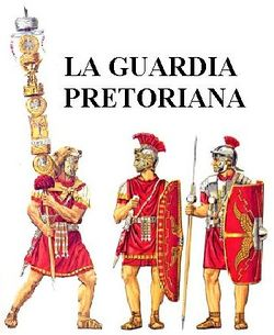 Guardia-pretoriana.jpg