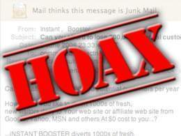How-to-spot-a-hoax-emails.jpg