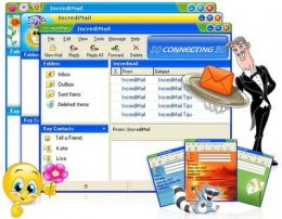 Incredimail XE Premium 5.70 build 3505.JPG