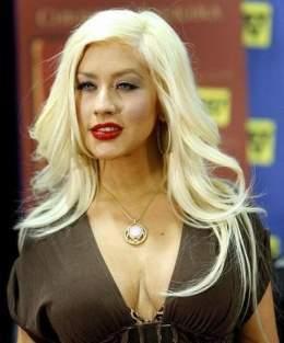 Aguilera kim mya pink lady marmalade porn music remix - 3 4