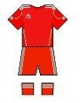 Liverpool-fc-home-kit.JPG