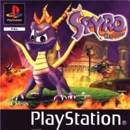 Spyro The Dragon pal-front.jpg
