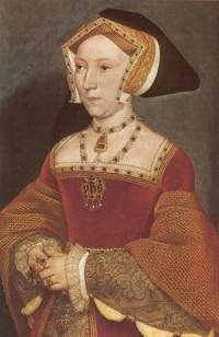 Jane Seymour.jpg