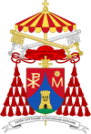 Coat of Arms of Tarcisio Bertone.png