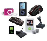 top electronic gadgets gadget ecured 21665