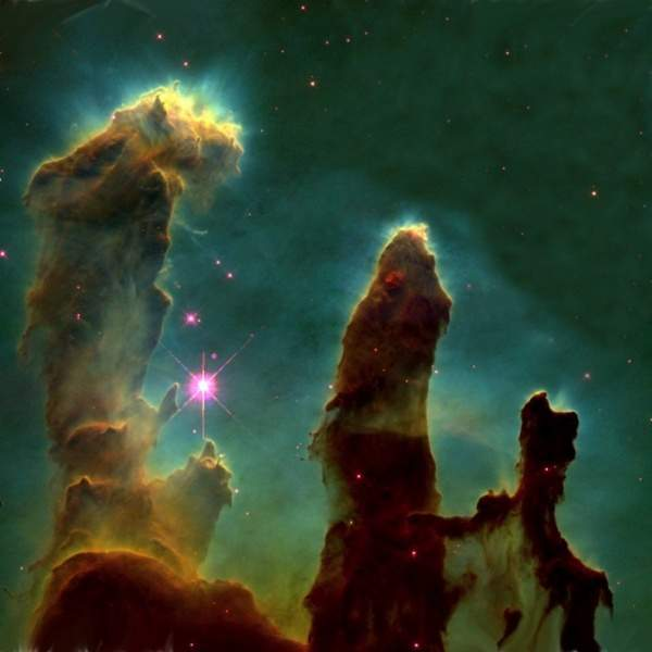 Archivo:Nubes-moleculares.jpg