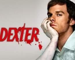 Dexter - EcuRed