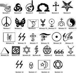 S mbolo ecured - Simbolos japoneses y su significado ...
