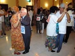 a6b7b5258 La cultura cubana es una combinación de tradiciones españolas y africanas