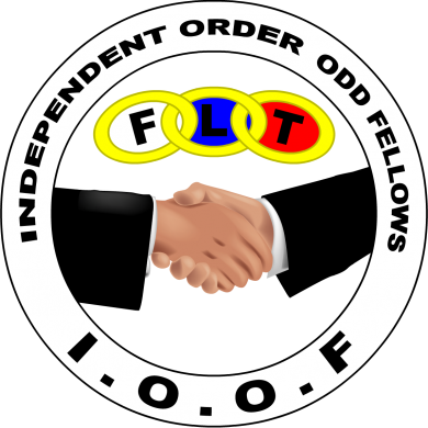 Independent Ordre d'Odd Fellows.png