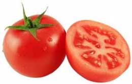 Tomate Ecured
