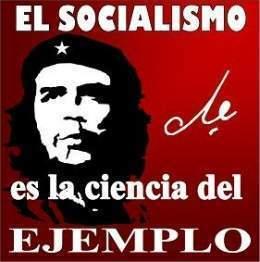 Resultado de imagen para SOCIEDAD SOCIALISTA