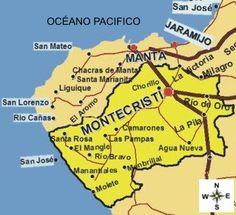 4d32973b6c73b Cantón Montecristi (Ecuador) - EcuRed