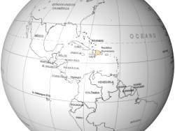 Repblica Dominicana  EcuRed