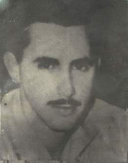 Vicente ponce.jpg