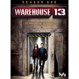 Warehouse13season1.png