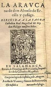 Literatura hispanoamericana - EcuRed