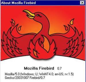Mozilla Firefox - EcuRed