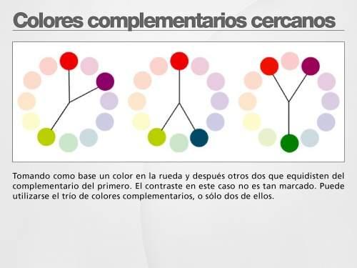 Portal:Colores - EcuRed
