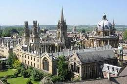 Universidad de Oxford.jpg