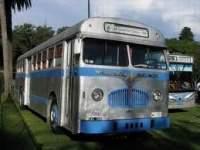 Gmc El Paso >> Guaguas en La Habana - EcuRed